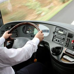 Learn about Driver CPC Training